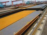 Quality (1020) 20# Carbon Steel Plates for sale