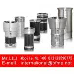 Quality PIELSTICK spares supplier,maker,manufacture,assort factory,import original factory, agent,repair for sale