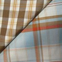 Quality T/C Fabric, Available in Various Colors and Sizes for sale