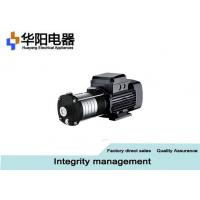 Quality Residential Shower Water Pressure Pump For Tank House Fertilizing Metering System for sale