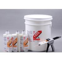 Quality 1420 Two component Industrial Adhesive Glue / High Performance Acrylic Adhesive for sale