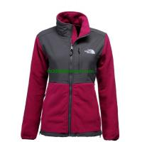 China Wholesale The North Face Women's Denali Fleece Jacket on Alimaoyi on sale