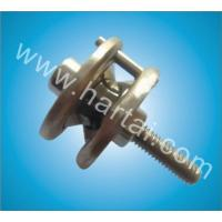 Quality Sell Stainless steel wire guide wheel(Wire Guide Pulley)Wire Pulley for sale