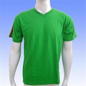 China Cool tee shirt on sale