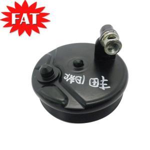Quality Air spring bellow repair kits top mount for Toyota Land Cruiser Prado 120 Lexus GX470 4808035011 for sale