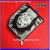 Buy cheap PS4 CECH-12XX DVD Drive PS4 repair parts product