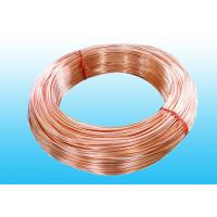 Quality 6mm Copper Pipe Fittings for sale