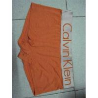Quality D&g underwears for sale