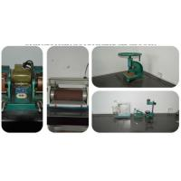 Quality Conveyor Belt with Resonable Price for sale