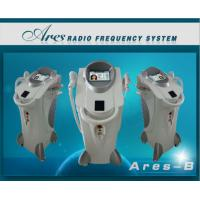 Quality Ares - MB RF Beauty Equipment Wrinkle Removal Machine Stationary for sale