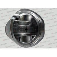 Buy cheap Duetz FL913 PISTON 90669600 F4L913, BF4L913, and BF6L913 from wholesalers