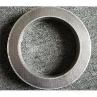 Quality Graphite Gasket for sale