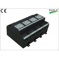China 120kA Type Surge Protection Device CE Compliance For Electrical Switchboards on sale