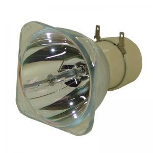 NEC NP-M322W LCD DLP projector lamp bulb