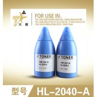 Quality LG Equal Quality Toner Refill Powder for Brother HL-2140 for sale