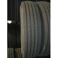 Quality Radial Truck Tyre for sale
