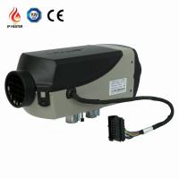 Quality 2200W 24V Diesel Heating System For Truck , Truck Diesel Heater 1-3 Years Warranty for sale