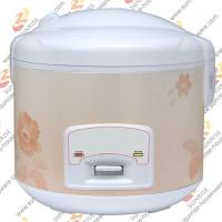 Buy Deluxe Rice Cookers at wholesale prices