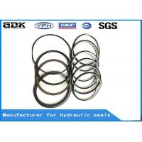 Quality Center Track Adjuster Seal Kit Sany SY250-8 Rotary Swivel Joint Seal Kit for sale