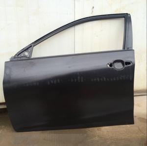 Quality Toyota Camry 2015-2017 Car Door Replacement / Car Door Panel ( US type ) for sale