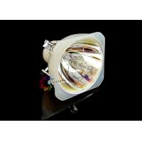 China New NSH 220W NEC Projector Bare Bulb / Lamp NP03LP For NEC NP60 on sale
