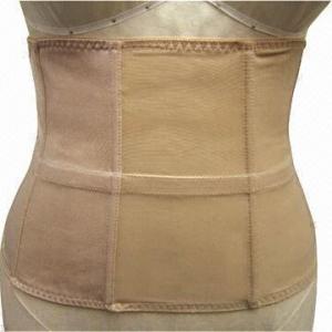 Quality Women's waist clincher corset for sale