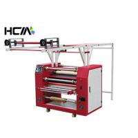 Quality Automatic Lanyard Heat Press Machine for sale