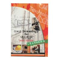 China Gloss Varnish Textbook , Offset Inner Paper For Students School Lesson on sale