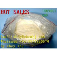 Quality CAS 15262-86-9 Testosterone Isocaproate Injectable Anabolic White Steroids Powder for sale