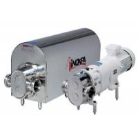 Quality Single butterfly rotator pump for sale
