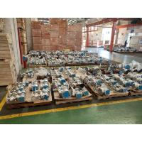 Quality Valve Quality Control, Quality Assurance Inspection with 10+ Years Experiences for sale