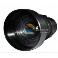 China YF-NP01FLA projector lens for NEC on sale