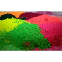 China Solvent dye on sale