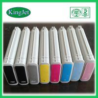 Quality HP z2100 Pigment Ink Cartridges for sale