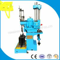 Quality Cylinder Boring and Honing Machine TM807A for sale