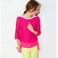 Buy Women chiffon at wholesale prices