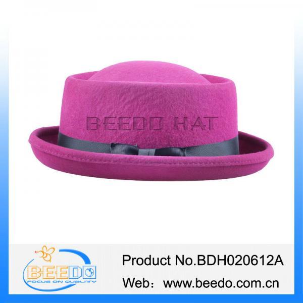 BDH020612A-6
