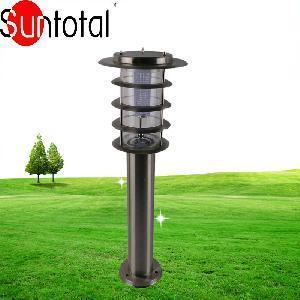 Quality Solar Garden Light (ST-LT4902) for sale