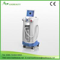 Quality Fat removal vertical type HIFU for body slimming equipment for sale