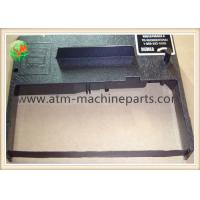 Buy cheap ATM Machine Parts DIEBOLD Printer Ribbon Cartridge 00050496000A product