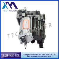 Quality A2213201604 Air Suspension Compressor For Mercedes b-e-n-z W221 Front for sale