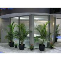 Buy cheap PC Solid Sheet Transparent Indoor Decoration Material Sheet from wholesalers