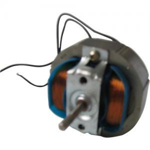 China Cooling Machine motor Fan Motor Shaded Pole AC motor on sale