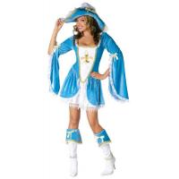 China performance costumes wholesale children party dresses, dance costumes,carnival costumes on sale