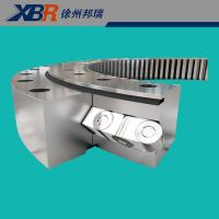 Quality 060.20.0744.500.01.1503 slewing ring bearing for sale