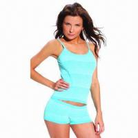 Quality Women's camisole set  for sale