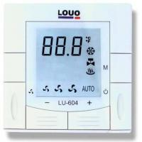 Quality Louo Computer Tempreature Controller for sale