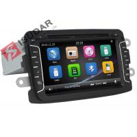 China 7 Inch Android Play Car Stereo Multimedia Player System For LADA Xray II TV RADIO on sale