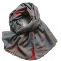Quality Custom Design Scarf (LC239) for sale