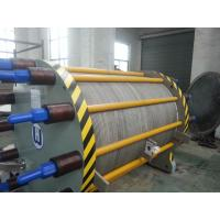 China Professional 99.999% Hydrogen Generation Plant By Water Electrolysis on sale